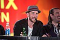 Troy Baker at Phoenix Comicon (2016) -4.jpeg