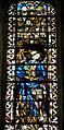 Troyes Cathédrale Saint-Pierre-et-Saint-Paul Baie 226 995.JPG