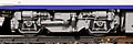 Truck-of-Toden-8807.jpg