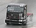 Truck racing - Flickr - exfordy (4).jpg