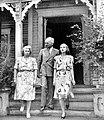 Truman-Family-LIFE-1944.jpg