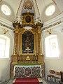 Trun St.Anna Altar.JPG