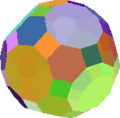 Truncated icosidodecahedron.png