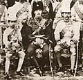 Tsarevich in Siam (cropped).jpg