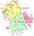 Tsuruma map.png