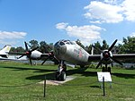 Tu-4 VVS Museum (2).jpg