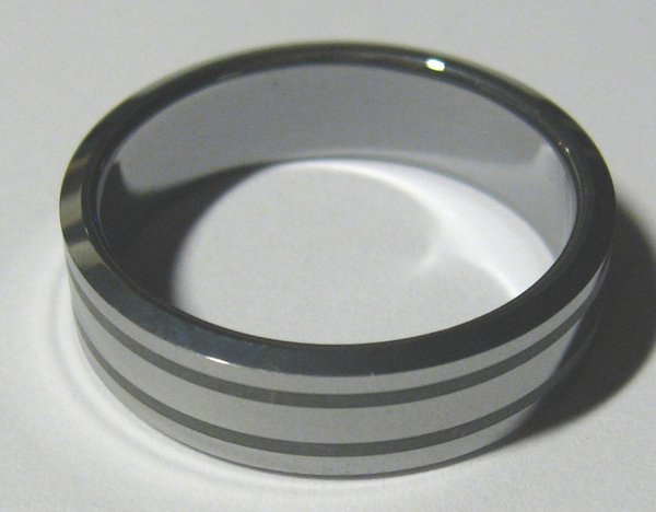 Tungsten ring-cropbright