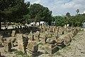 Tunisise Carthage Tophet Salambo 04.JPG