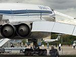 Tupolev Tu-144D, Aeroflot AN1572027.jpg