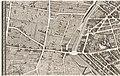 Turgot map of Paris, sheet 9 - Norman B. Leventhal Map Center.jpg