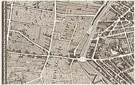 Turgot map of Paris, sheet 9 - Norman B. Leventhal Map Center.jpg