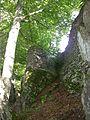 Turia Cetatea Balvanyos (1).jpg