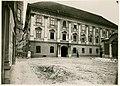 Turjaška palača v Gosposki ulici 15 in 17, leto 1910.jpg