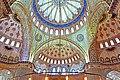 Turkey-03275 - Blue Mosque (11312886005).jpg