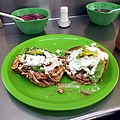 Turkey tacos at Punto y Coma.jpg