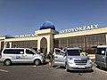 Turkistan Avtovokzal.jpg