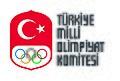 Turkiye milli olimpiyat komitesi.jpg