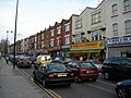 Turnpike Lane, N8 (1) - geograph.org.uk - 658820.jpg