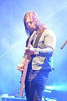 Turock Open Air 2013 - Mustasch 03.jpg