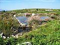 Turquie Milet Ville Port Des Lions 25042011 - panoramio.jpg