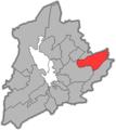 Turselpostomrantomob map.png