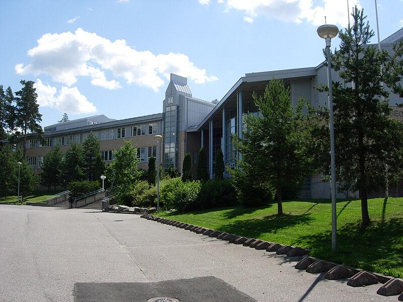 File:Turun Lyseon koulu ja lukio.jpg