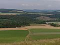 Tussen Reisdorf en Beaufort, panorama foto6 2014-06-09 12.24.jpg