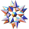 Twelfth stellation of icosahedron.png