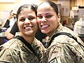 Twins reunite in Afghanistan after 2-year separation 130317-A-TT250-271.jpg