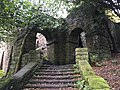 Two archways, Rivington Gardens.jpg