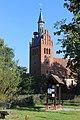 Tylsen Dorfkirche.jpg