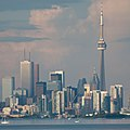 Type of Toronto from Lake Ontario.jpg