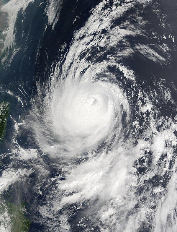 2002 Pacific typhoon season