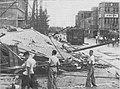 Typhoon Jane 1950 Scan10003.JPG
