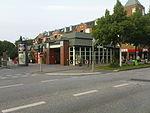 U-Bahnhof Niendorf Nord.jpg