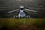 U.S. Marines conduct ground ops with foreign nations during RIMPAC 140713-M-IN448-305.jpg