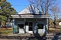 U.S. Post Office - Gwynn, VA (11938515494).jpg