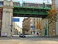 U6 metro line (1710689211).jpg