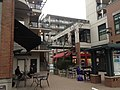 UBCUniversityMarketplace.JPG