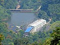 UG-LK Photowalk - 2018-03-24 - Laxapana Dam (5).jpg