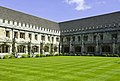UK-2014-Oxford-Magdalen College 04.jpg
