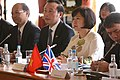 UK-Vietnam Joint Economic Trade Committee (16693128002).jpg