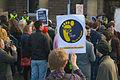UKIP at The Corn Exchange-IMG 0454.jpg