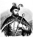 UKR Michał Doroszenko.jpg