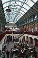 UK - London (2807756959).jpg