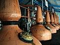 UK Scotland Laphroaig Distills.jpg