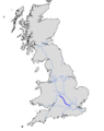 UK motorway map - M40.png