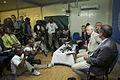 UN Security Concil visit to Goma (10225243685).jpg