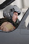 US, French exchange pilots DVIDS339520.jpg