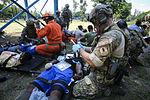 US, Philippine Airmen train to rescue comrades 150423-M-ZH987-071.jpg
